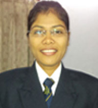 DySP-Deputy Suprintendent of Police, Guidance of Prof. Meeta Chaudhari on Class 1 post, class 1 post mock interviews